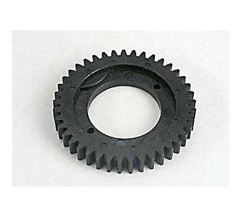 TRAXXAS 48882 speed gear 41 tooth