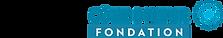 logo fondatioUCA couleur.png