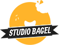 Studiobagel.png