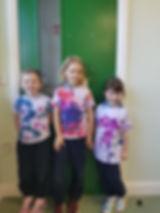 tshirts2.jpg
