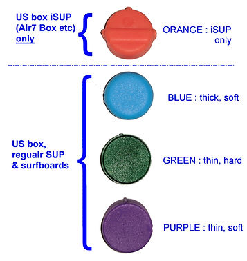 4-colors-explained.jpg