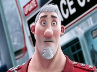 Tip, leuke kerstfilm op Netflix Arthur Christmas