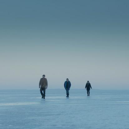 Thicker than water,  seizoen 2 Zweedse dramaserie op Netflix