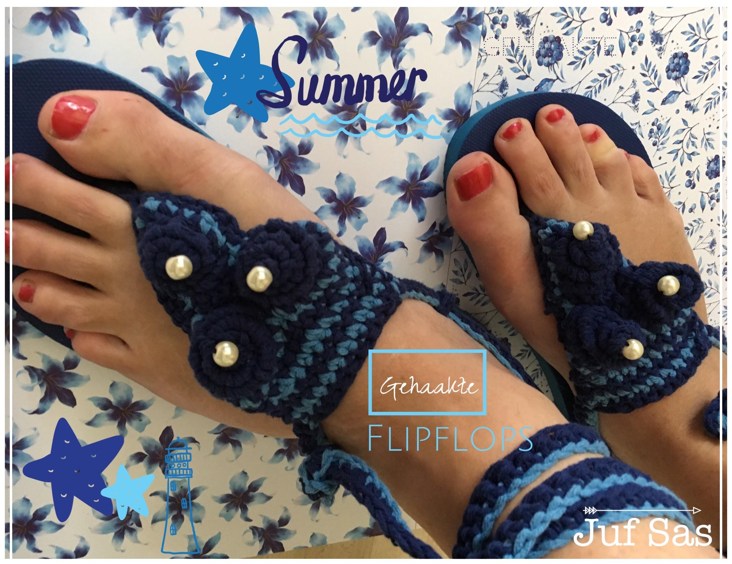 Flipflops Summer