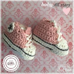 Baby All Stars