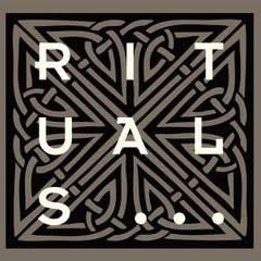 Online bestellen, helaas bij Rituals geen succes