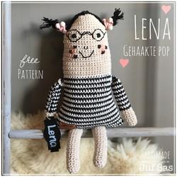 Pop Lena