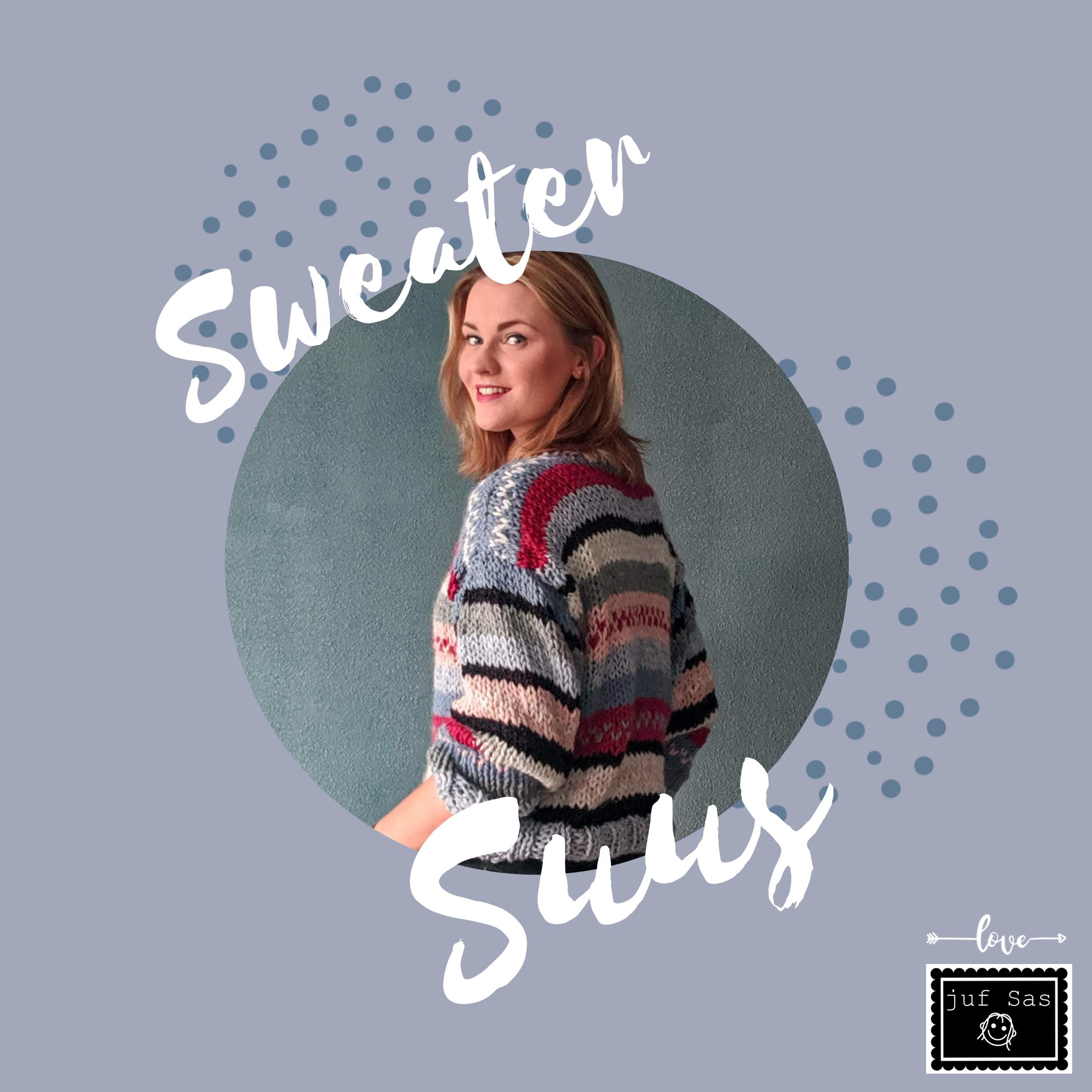 Sweater Suus