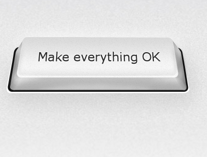 Make everything OK button