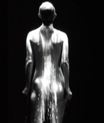 (Video)kunstenaar Bill Viola