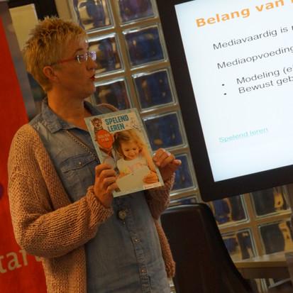MediaUkkie: Veilig het internet op met kinderbrowsers