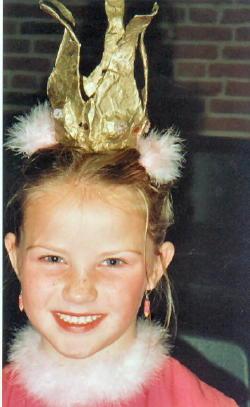 kroon Suzanne