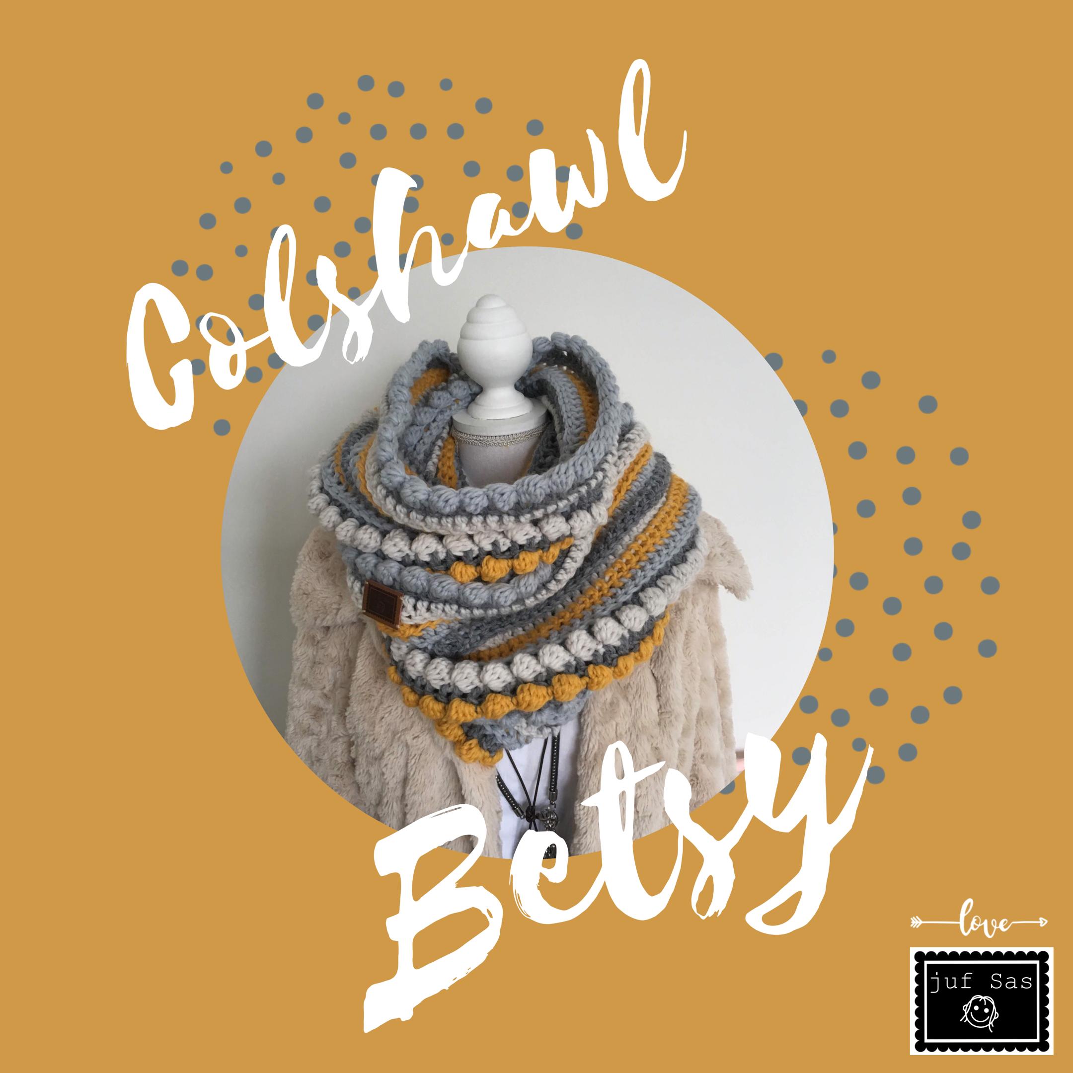 Colshawl Betsy