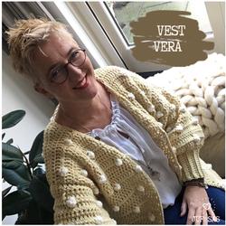 Veste Vera