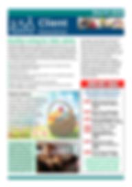 BMFS Client Newsletter March 2020 (002)_