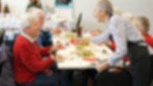 Community Restaurants.jpg