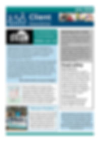 BMFS Client Newsletter July 2020_Page_1.