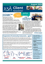 BMFS Client Newsletter August 2020_Page_