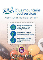 NDIS Meal Info Brochure (Front Page).jpg
