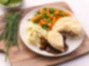 Meat Pie Meal - kuisine_000621.jpg