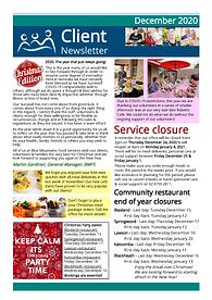 BMFS Client Newsletter December 2020_Pag