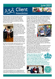 BMFS Client Newsletter June 2021_Page_1.png