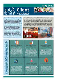 BMFS Client Newsletter May 2020_Page_1.j