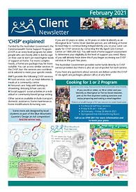 BMFS Client Newsletter February 2021_Pag