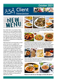 BMFS Client Newsletter October 2021_Page_1.png