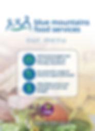 NDIS Meal Menu Brochure (Front Page).jpg