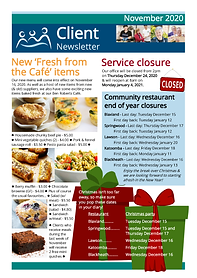 BMFS Client Newsletter November 2020_Pag