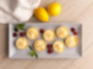 Lemon Tarts - kuisine_004764.jpg