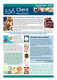 BMFS Client Newsletter September 2021_Page_1.png