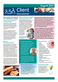 BMFS Client Newsletter August 2021_Page_1.png