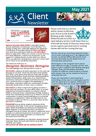 BMFS Client Newsletter May 2021_Page_1.png
