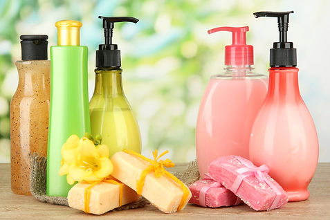 Personal Care image on website.jpg