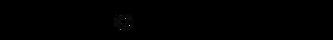 Kensho Logo-02.png