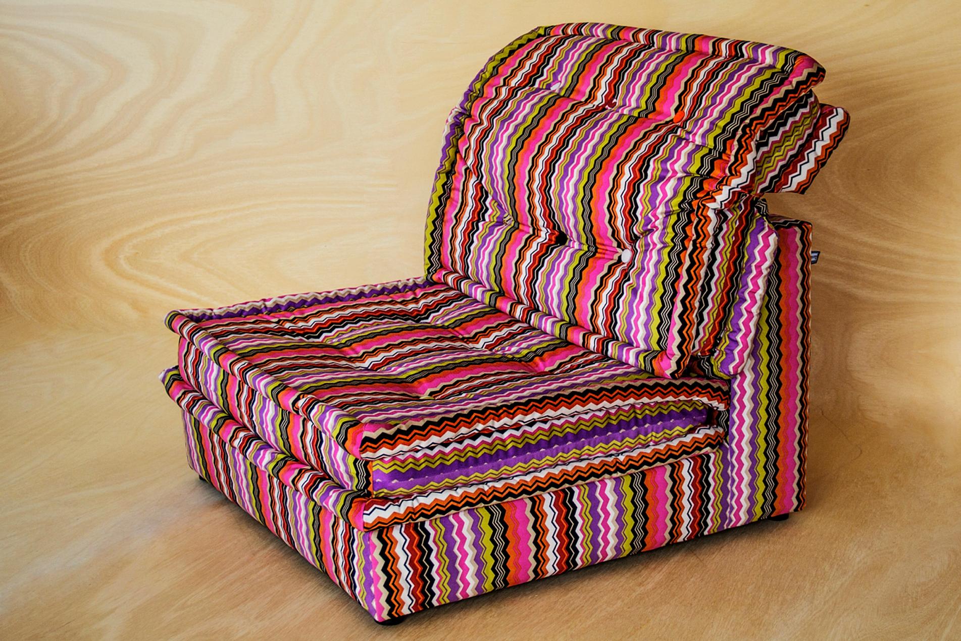 Hausin muebles colecciones hausin for Muebles para colecciones