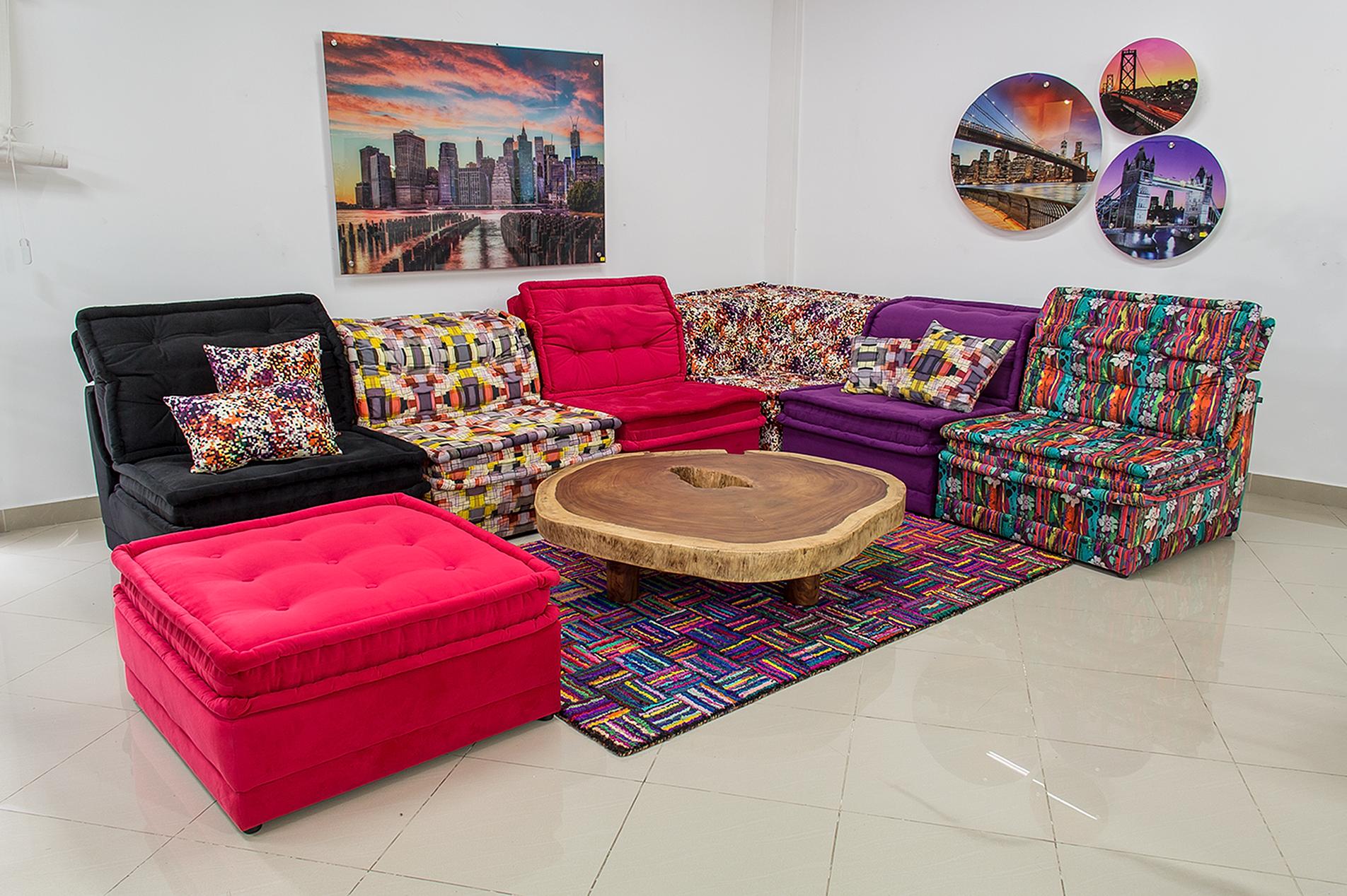 Hausin Muebles # Muebles Medellin Itagui