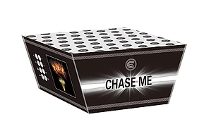 Chase Me.png