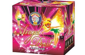 AD2413GB Angel Dust.jpg