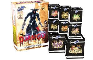 DJ66375 Django.jpg