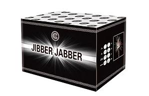 JIbber Jabber.png