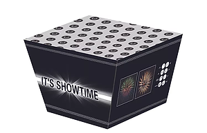 It's Showtime.png