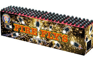 FF2383GB Fire Fly's.jpg