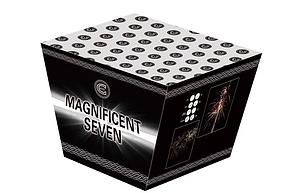 Magnificent Seven.png