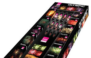 Olympic-Selection-Dynamic-Fireworks_1024