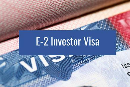 E2-investor-visa.jpg