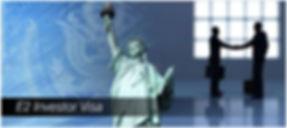 e2-investor-visa (1).jpg