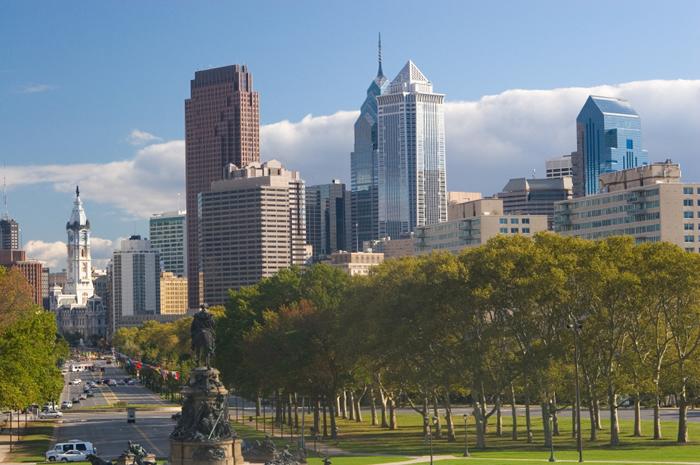 Philadelphia-philadelphia-1443167-700-46